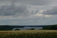 DSC03636_jezioro_Wdzydze