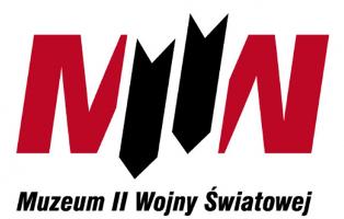 logotyp_muzeumIIws_200