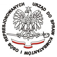 logotyp_UDSKiOR