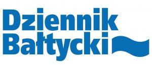 logotyp_dziennikbaltycki