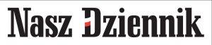 logotyp_naszdziennik