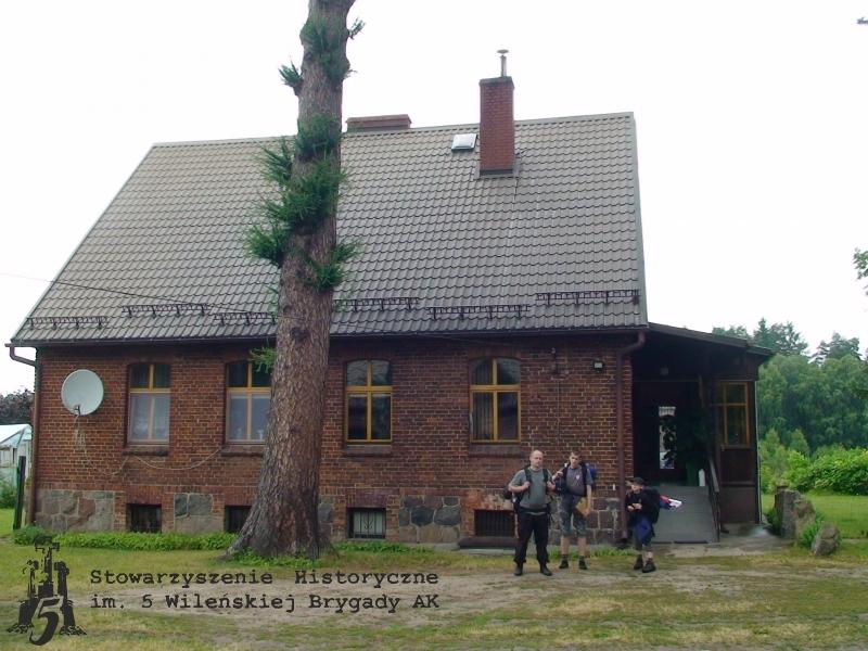 DSC03417_lesniczowka_Bartel_Maly