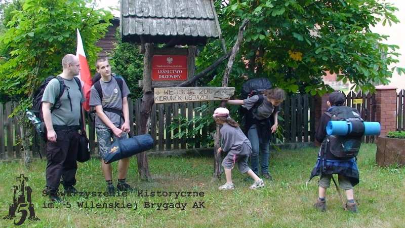 DSC03431_lesnictwo_Drzewiny