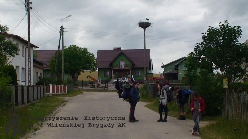 DSC03644_Przytarnia
