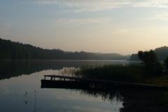 DSC03736_jezioro_Dziemiany
