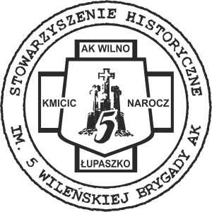 SH logotyp oficjalny