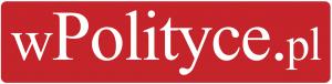 logotyp_wpolityce
